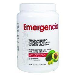 Tm Emergencia Conditioner Aguacate 56 Oz