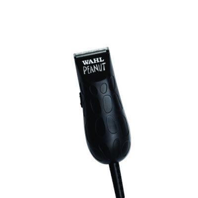 Wahl Clipper Peanut Blk 8655-200