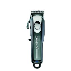 Wahl Clipper Sterling 4 Clipper 8481
