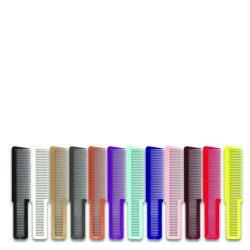 Wahl Flat Top Mix Color Comb Dz 3206-200