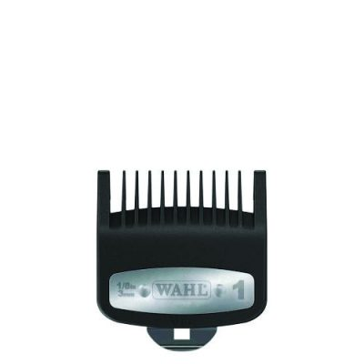 Wahl Premium # 1 Guide 1/8″ 3354-1300
