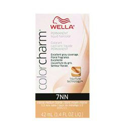 Wella Color Charm Liquid Color 7Nn